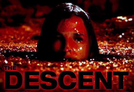 6/10