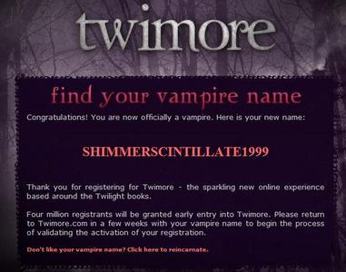 anda may now only refer to me as: shimmerscintillate1999
