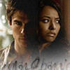 ok i hope its ok if i kom bij :) Bamon: Beautiful