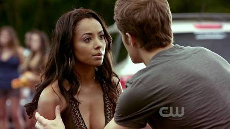 Bamon & Stefan-funky??? no idea for 'f' Haha! oh hang on FANTASTIC-maybe that's too strong though!