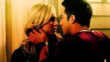 Forwood<3: Meant to be