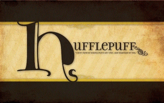 Pottermore+sorting+hat+quiz+gryffindor