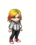 I hope it's not too late to join. :) (Grr. I can't use the name Levi, so...) Name: Camryn Roth Age