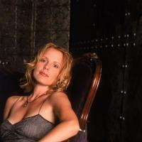 #9 Actor/Actress