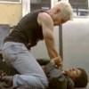 #7 Fight Scene