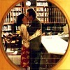 <b>#Category 2 - Buffy walks in on Giles and Jenny kissing in Ted</b>