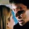 Category 2 - Buffy doesn't care that Angel's a vampire