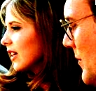 category 4 ; this scene between Buffy and Giles