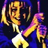 Liked 2- Darla will always be my favourite of the fanged foursome.