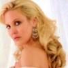 #9 Actress
