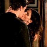 #4 Kiss
