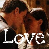#5 Love