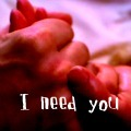 """Category #5 """"I need you,""""-Angel, they need each other"""