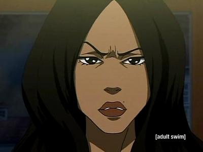 hei there! I would be Xai Shunaang! A Female healer who would sertai master paku in his voyage to rebui