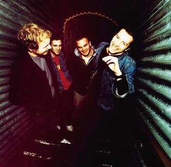 hari 1 – Your kegemaran artist: Coldplay.