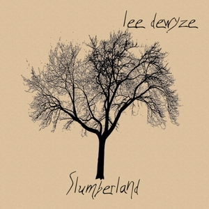 [b]Day Eight: The Album anda Were Most Pleasantly Surprised By[/b] Slumberland sejak Lee DeWyze - How a