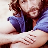 Hot!<br /> <br /> Desmond Hume