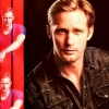 Not. His whole personality makes me think so.<br /> <br /> <br /> Eric Northman<br /> <br />