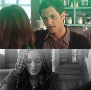 [i]Day 3: A pairing that needs to happen now.[/i] [b]Dan & Blair[/b] I know ChuckandBlair getting