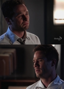 <i>Day #7 - Most heartbreaking scene?</i> Kevin and Scotty &#34;I am in pain and te put me here!&#34;