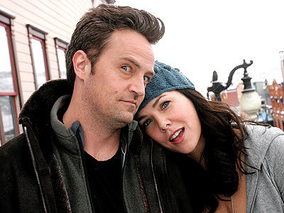 dia 15: What is your favorito real life pairing? I don't really agree with shipping actors & actre