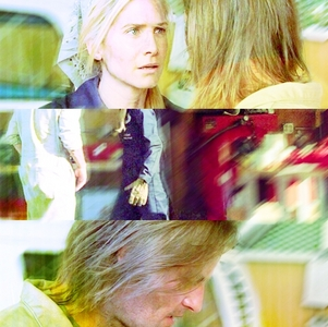 #Day 16: What is the absolute worst pairing? Sawyer and Juliet No chemistry, no passion, no histor