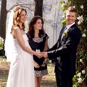 leyton is my best couple ever