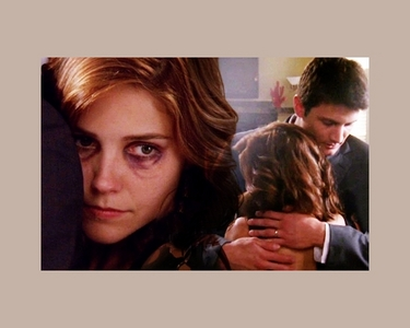 Day 4 – Your favorite friendship