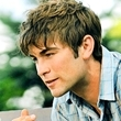 Your favorite male character:  Nate Archibald