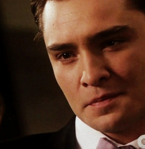 Day 1 – My favorite male character;
