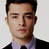 Day 3 - My overall favorite caracter;