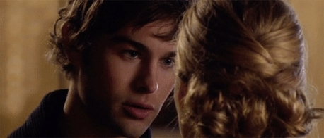 Day 18 – A scene that makes me angry: When Serena chooses Trip over Nate. Gahhh That made me so ang