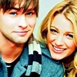 Day 30 – Your favorite Gossip Girl actor/actress;  ♥ Blake and Chace ♥