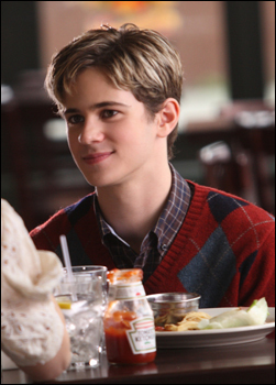 Day 27 – The most underrated character: Eric :)