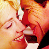 Nick & Elizabeth [The Parent Trap] ♥ Jamie/Landon are actually my favorito! movie couple but since