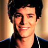 Seth Cohen of course :) I didn't know who to pick since I have lots of favorito! male characters fro