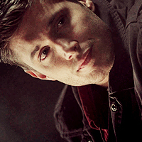 Dean Winchester ♥ I know your all shocked por this unseen foreseen turn of events ;)