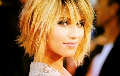 Now Dianna has 1810 fans ..lets count to 3000 fans<br />
