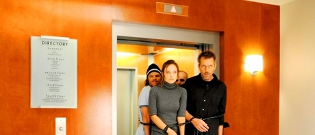 ^ LOL. [b]Day One: Your Favourite Episode[/b] 'Last Resort' - I think both Hugh Laurie and Olivia W