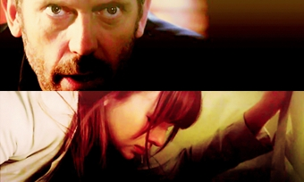 <b>Day 15 - A scene that makes Du angry</b> House: If Du tell anyone, I will get Du thrown out