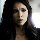 Elena Gilbert Icon competition Rules: 1-You make your icon,not find. 2-You can post one icon,but yo