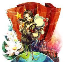 [b]China..=w=[/b]