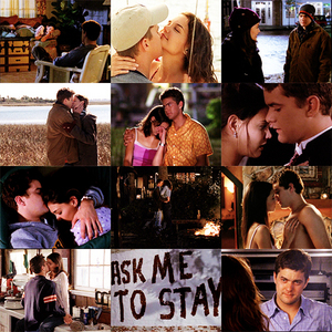 Day 3 - Favorite Romance 