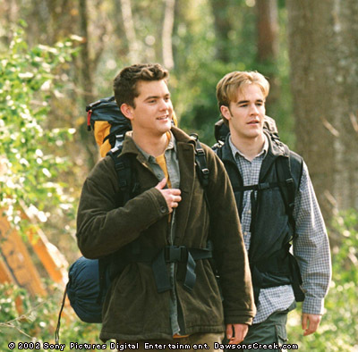 Day 12 - Least Favorite Friendship 