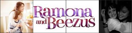 RaMoNa and BeeZuS......