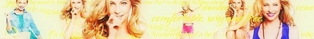 Another banner;