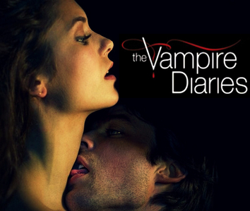 dia 3-fav couple DELENA <3