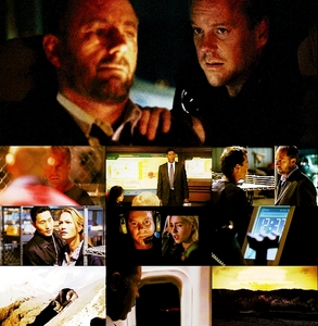 Day 8: <b>Favorite episode</b><br /> <br /> Oh this is easy! Season 2, Episode 15 hands down! Everyth