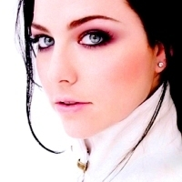 And these are mine: http://www.fanpop.com/spots/amy-lee/images/25365008/title/amy-banner-fanart http: