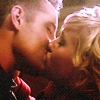 009 (Icons not mine)